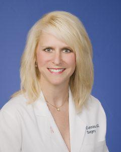Dr. Erin R. Cummins