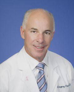 Dr. Gregory Fiser
