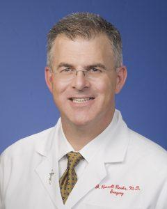 Dr. James R. Rooks